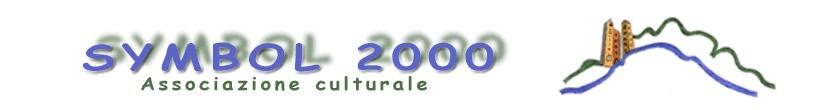 Symbol2000